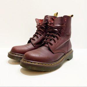 DR. MARTENS | Pascal Boots